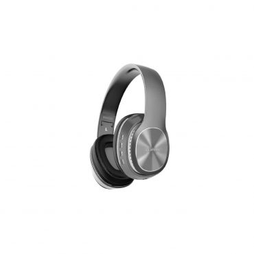 Auricular Cliptec 506 Wireless Black