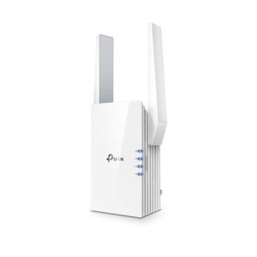 Range Extender Wifi Ax1500 Re505x
