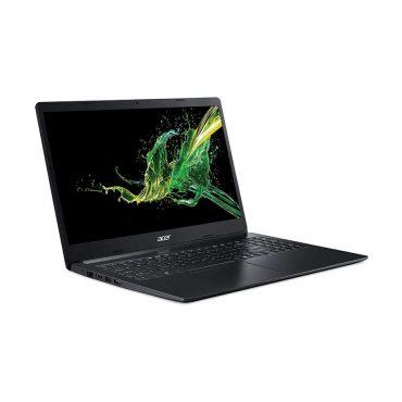 Notebook Acer A315-34-c992-es Dual Core Linux