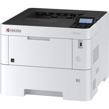 Impresora Kyocera P3145 Usb/red