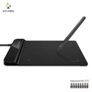Tableta Digitalizadora Xp-pen Star G430s