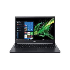 Notebook Acer A315-56-58xu Core I5 Linux