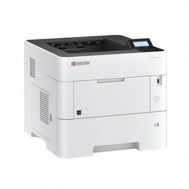 Impresora Kyocera P3155 Usb/red