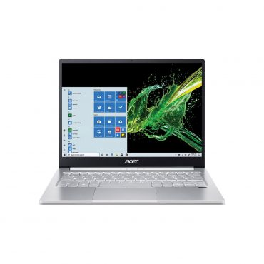 Notebook Acer Sf313-52-50c7 Qhd Core I5-1035G4
