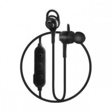 Auricular Cliptec 106 Wireless C/cable Silver