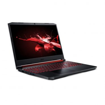 Notebook Acer Nitro Core I5-9300h W10 An515-54-505
