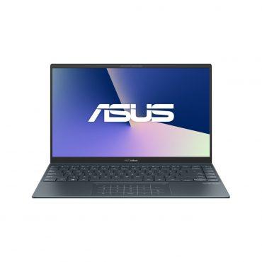 Notebook Asus Zenbook Ux425ea-hm170t I5-1135g7 W10