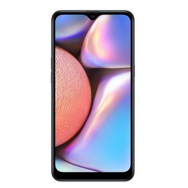 Celular Samsung A10s A107m/ds 32gb Black