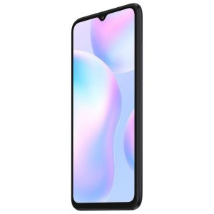 Celular Xiaomi Redmi 9a/ds 32gb Grey
