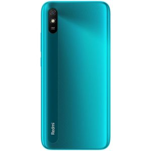 Celular Xiaomi Redmi 9a/ds 32gb Green