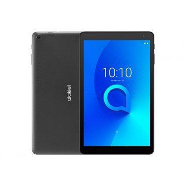 Tablet Alcatel 8092 1t10 Smart 10″ 32gb