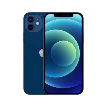 Celular Apple Iphone 12 64gb Blue