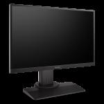 XG2405 – 24″ 144Hz 1ms 1080p FreeSync Premium IPS Gaming Monitor
