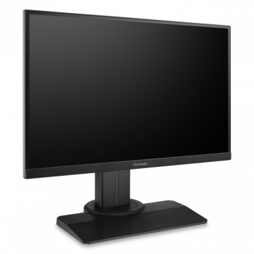 XG2405 – 24″ 144Hz 1ms 1080p FreeSync Premium IPS Gaming Monitor