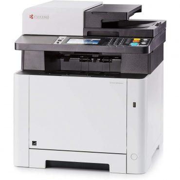 Impresora Kyocera multifunción Color M5521cdw