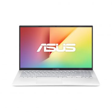 Asus Vivobook 15 X512ja-bq406t I5-1035g1 W10h