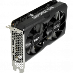 Palit GeForce® GTX 1650 GP