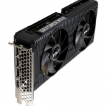 Palit GeForce RTX™ 3060 Dual OC