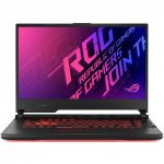 Notebook Gamer Asus Core i7 5.0Ghz, 16GB, 512GB SSD, 15.6″ FHD, RTX 2070 8GB