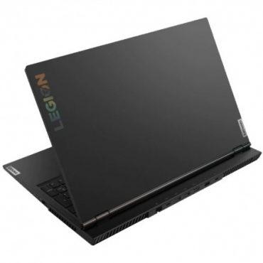Notebook Gamer Lenovo Core i7 5.0Ghz, 16GB, 512GB SSD, 15.6″ FHD, RTX 2060 6GB