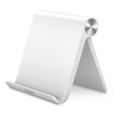 Soporte Ugreen Tablet/tableta/celular Ugreen S