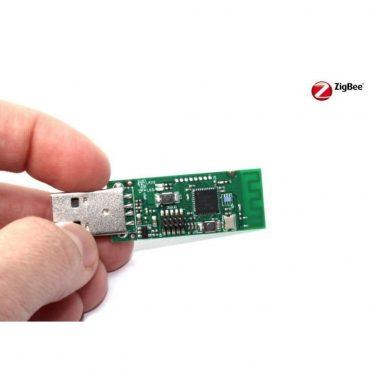 Sonoff Cc2531 Adaptador Usb Zigbee