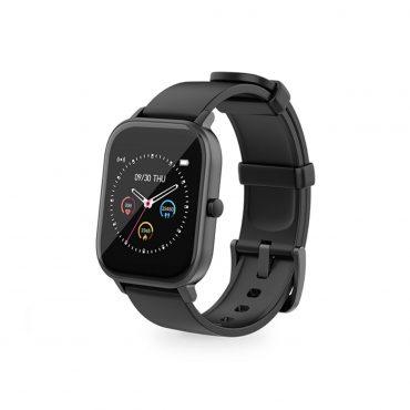 Smartwatch Havit M9006 Grey+grey