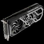 RTX 3080 Gaming Pro
