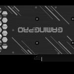 RTX 3070 Gaming Pro