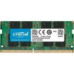 Sodimm Crucial Ddr4 4gb 2666 Cl17 1.2v Box