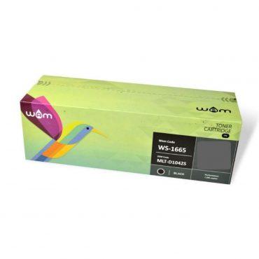 Toner Wam Compatible Kyocera Tk-1142 Fs1035/fs1135