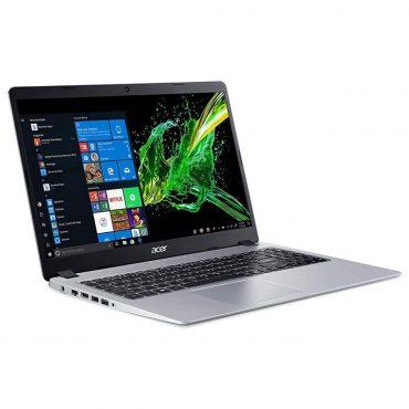 Notebook Acer A515-43-r19l Ryzen 3 W10h
