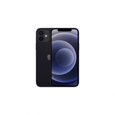 Celular Apple Iphone 12 128gb Black