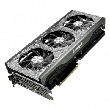 Palit GeForce RTX™ 3070 GameRock