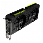 GeForce RTX™ 3060 Ti Dual OC