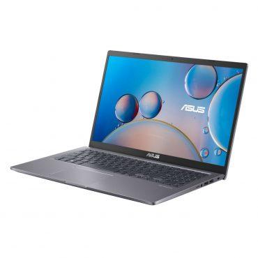 Notebook Asus Vivobook F515ja-ah31 I3-1005g1 W10h