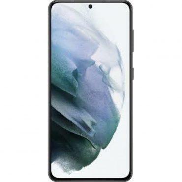 Celular Samsung S21 G991f/ds 256gb Phantom Grey