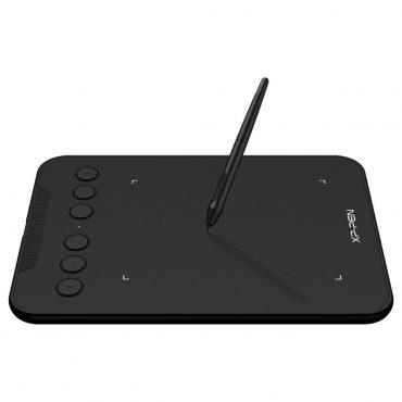 Tableta Digitalizadora Xp-pen Deco Mini 4
