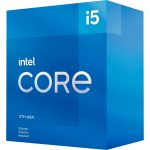 Cpu Intel Core I5 11400 S1200 11va G. Box