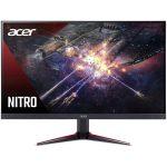 Monitor Acer Nitro 24″ Ips 144hz Vg240y