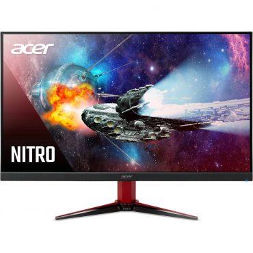 Monitor Acer Nitro 27″ Ips 144hz Vg270