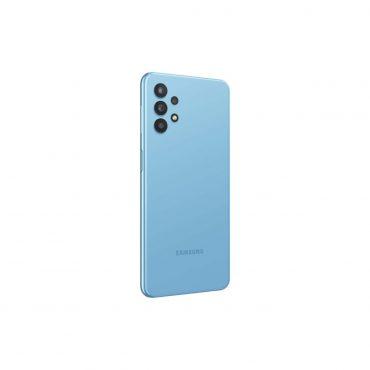 Celular Samsung A32 A325m/ds 128gb Blue