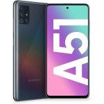 Celular Samsung A51 A515f/ds 128gb Black