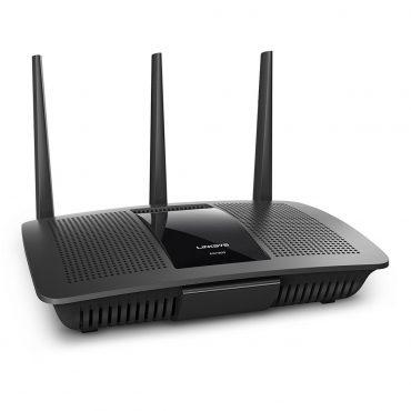 Router Linksys Ea7300 Mu-mimo Ac1750