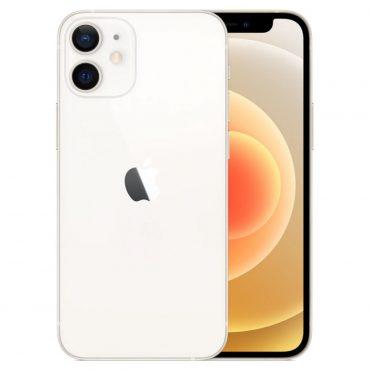 Celular Apple Iphone 12 128gb White