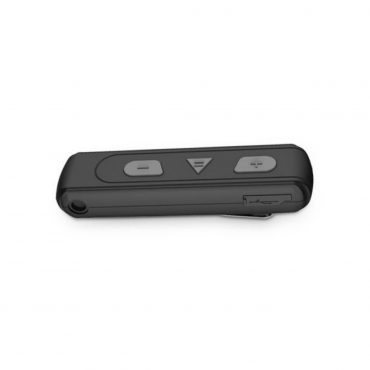 Adaptador Maxell Bluetooth Audio Eb-bt100dn