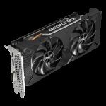 Palit GeForce® GTX 1660 Dual OC