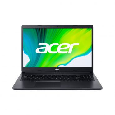 Notebook Acer A315-57g-79y2 Core I7-10510u W10h