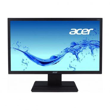 Monitor Acer V206 Hql Abi 19,5″ Hdmi