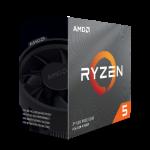 Procesador AMD Ryzen 5 3600